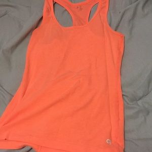 GAP Tops - Gap Tank top